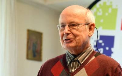 Que faire de l'Ancien Testament ?