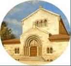 Paroisse Saint-Paul